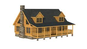 Log Cabin Plans by Casey Plans U0026 Information Southland Log Homes