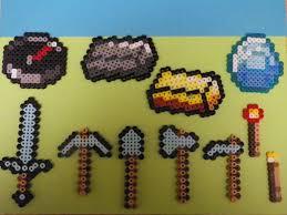 230 best minecraft images on pinterest minecraft stuff