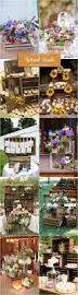 top 14 rustic wedding themes u0026 ideas for 2017 part i deer pearl