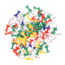 Map Pins Compare Prices On Push Pins Colour Online Shopping Buy Low Price
