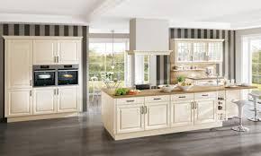 eco cuisines meuble cuisine couleur vanille meuble cuisine couleur vanille