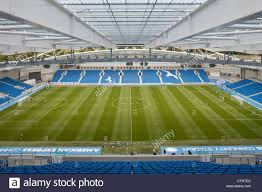 22500 by The New 22 500 Capacity Amex Community Stadium For Brighton U0026 Hove