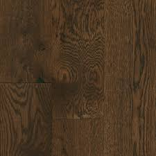 Weathered Laminate Flooring Mohawk Weathered Vintage Eastridge Collection Fireside Oak 7