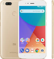 Xiaomi Mi A1 Xiaomi Mi A1 Price And Specifications