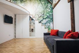 booking com hotels in ljubljana book your hotel now