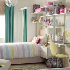 Good Teenage Bedroom Ideas MonclerFactoryOutletscom - Bedroom design ideas for teenage girl