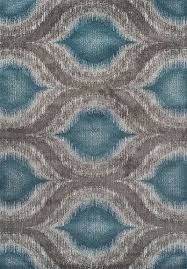 Teal Area Rug Dalyn Modern Greys Mg4441 Teal Area Rug Modern Area Rugs
