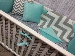 crib set baby bedding crib bedding cot set by beautifulbebedesigns