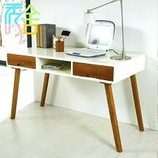 Computer Desk Perth Wooden Study Desk Modern Study Desk Study Show Homes Modern