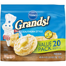pillsbury ready to bake pumpkin shape sugar cookies 24 ct box