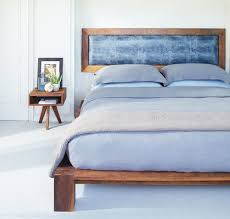8 frame and bedding matchups for a beautifully made bed