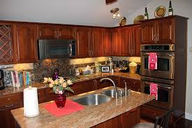 complete kitchen addition u2013 gold star general contracting