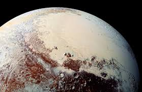 10 sweetest pictures pluto nasa u0027s latest release
