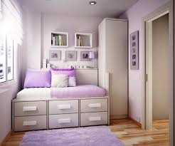Ikea Teenage Bedroom Furniture by Ikea Teenage Beds For Small Rooms U2014 Jen U0026 Joes Design