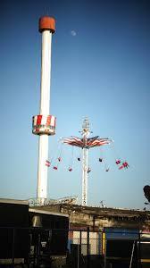 2575 best coney island brooklyn n y images on pinterest coney