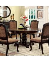 76 inch round dining table must have deals on dining tables
