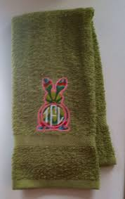 machine embroidery designs for kitchen towels 21 best embroidered towels images on pinterest embroidered