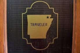 Arkansas Traveler Checks images Arkansas traveler room piggott ar bed breakfast the inn at jpg