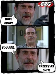 Walking Dead Birthday Meme - the walking dead memes funny twd memes and pictures