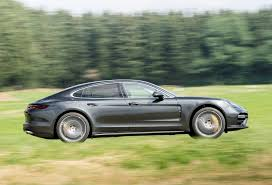 porsche panamera 2016 price porsche panamera 2016 first drive cars co za