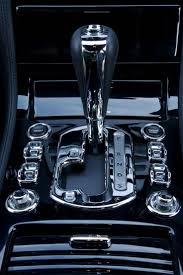 luxury cars interior 44 best autos luxury cars images on pinterest car dream cars