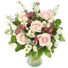 Flowers Direct Serenata Flowers U2013 New Mum Bouquets Review By Bizziebaby
