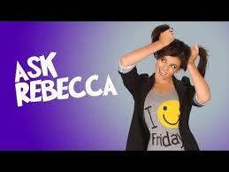 Rebecca Meme Images - rebecca black video gallery sorted by oldest know your meme