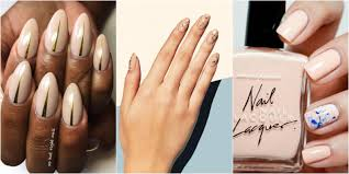 best nail designs 2017 best nail art trends for women good