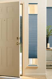 Blinds For Windows And Doors Need Ideas Window Coverings For Your Doors