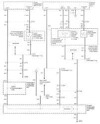 wiring diagram ford fairmont wiring wiring diagrams