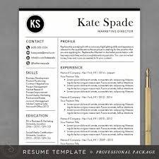 resume design templates downloadable free resume templates