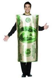 Funny Mens Halloween Costume 28 Funny Costumes Images Funny Costumes