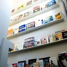 gus modern picture rails ottawa furniture store ottawa