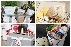 Gift Basket Ideas For Raffle 22 Inspiring Gift Basket Ideas That You Can Easily Copy One Good