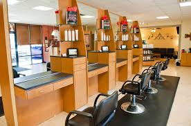 looking for the perfect hair stylist and salon salon price lady