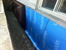 Basement Waterproofing Methods by Best Basement Waterproofing Contractors In Kochi