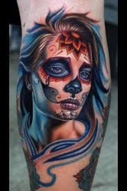23 best deadgirl images on pinterest day of the dead drawings
