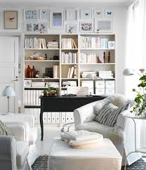 french home decorating ideas
