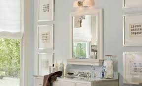 13 best entryway paint colors images on pinterest home interior