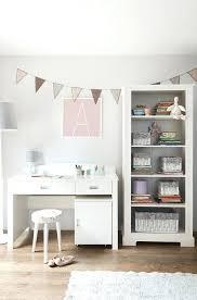 White Bookshelf Headboard by Thegamersforce Com Page 60 Wall To Wall Bookcase Ikea Large