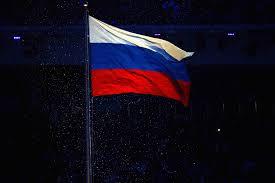Eussian Flag Ioc Confirm No Ban On Russian Flag At Pyeongchang 2018 As