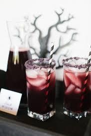 504 best cocktails mocktails wine images on pinterest cocktail