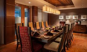 private dining parties and events 12 071 02 private dining jpg