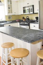 slate countertops pros and cons clean and care tips