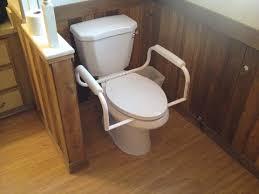 Bathroom Handrails For Elderly Bathroom Grab Bars For Elderly Youtube