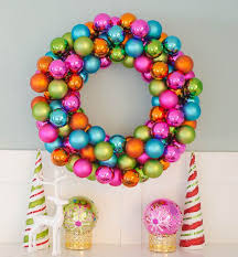 37 wreaths you can diy