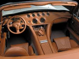 spyker interior wiesmann roadster 08 jpg 1280 960 lux cars pinterest lux