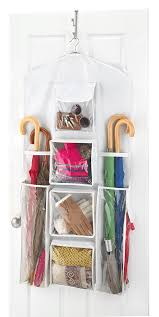 wrapping station ideas storage gift paper holder gift wrapping station ideas ways to