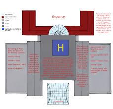 floor plan hospital hospital floor plan by polter6eist on deviantart