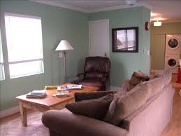 Remodeling Living Room Ideas 16 Great Decorating Ideas For Mobile Homes Mobile Home Living